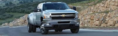 lexus hendersonville nc used cars hendersonville nc used cars u0026 trucks nc coleman