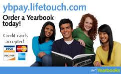 yearbooks online yearbooks