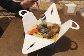 box cours de cuisine box de cuisine best boite de rangement cuisine portable kitchen