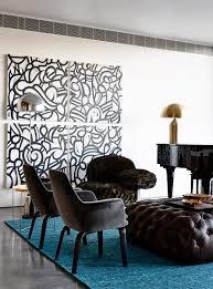 Residential Interior Designers Melbourne 104 Best Matt Gibson Images On Pinterest Architecture Design