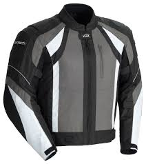 waterproof bike jacket cortech vrx jacket revzilla