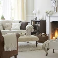 white on white living room interior decors ideas inspiring fine