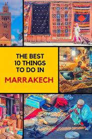 Marrakech Map World by Best 25 Marrakech Ideas On Pinterest Marrakech Morocco Morocco