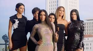 karjenners sign 150 million keeping up with the kardashians tv deal