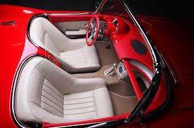 60 corvette u2013 kindig it