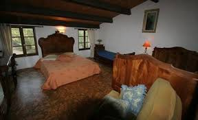 chambre d hote finist鑽e chambres d hotes finist鑽e sud 28 images chambres d h 244 tes