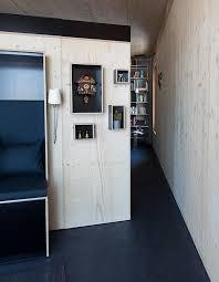 decoration chambre mansard馥 adulte 2 design hálószoba beépítés hálószoba bútorok nélkül design