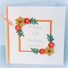 paper greeting cards how to make handmade cards for special occasions search