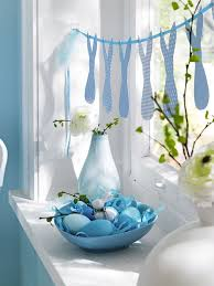 Cheap Easter Decorations Home by Easy Diy Easter Decorating Ideas Home Bunch U2013 Interior Design Ideas