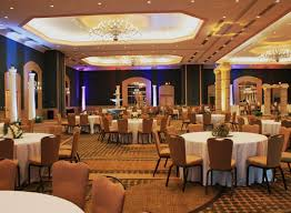 wedding venues in jacksonville fl 32 graphic wedding venues in jacksonville fl excellent garcinia