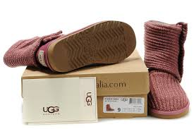 ugg sale the bay ugg boots with laces ugg bay cardy boots 5819 outlet uggs