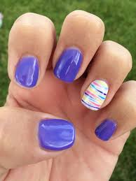 best 25 purple gel nails ideas on pinterest pretty gel nails
