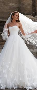 wedding dress 2017 dominiss wedding dresses 2017 the magazine