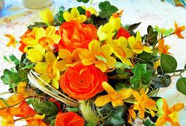 Fall Flowers For Wedding Summer Flower Summer Flowers For Wedding