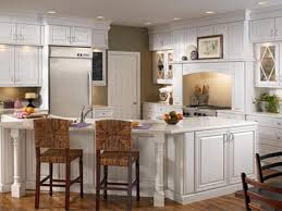 Kitchen Doors  Kitchen Cabinet Door Atlanta Photo Kitchen - Discount kitchen cabinets atlanta