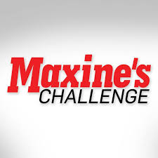 Challenge On Maxine S Challenge Home