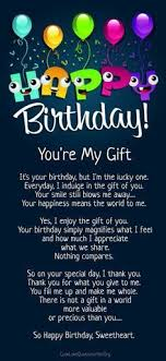 607 best cards images on birthday greetings
