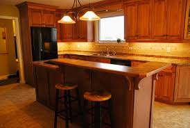 Home Depot Kitchen Cabinets Reviews by Kitchen Best Kitchen Cabinet Design With Kraftmaid Cabinets