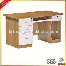 Solid Wood Computer Desk Panel Pine Solid Wood Computer Desk Used Computer Desk Buy Pine