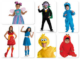 mommy daddy u0026 me matching family costumes halloween dress up
