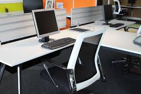 Furniture Place Las Vegas by Office Cubicles U0026 New U0026 Used Office Furniture New Life Office