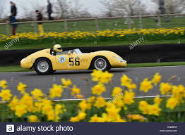 maserati yellow motor racing maserati stock photos u0026 motor racing maserati stock