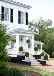 georgia peach house renovation by famous designer