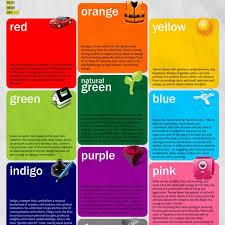 moods colors interior design