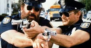 bud spencer und terence hill sprüche miami cops bud spencer terence hill