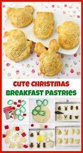 Easy Christmas Appetizers Finger Foods 273 Best Lunch Ideas Christmas Images On Pinterest Lunch Ideas