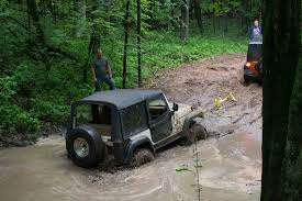 jeep mudding clipart jeep off road adventure weekend in dresser wi a life more complete