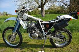 honda dominator honda dominator nx650 modified 2015