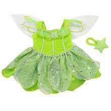 9 12 Month Halloween Costumes 75 Fall Images Costume Ideas Tinkerbell Party