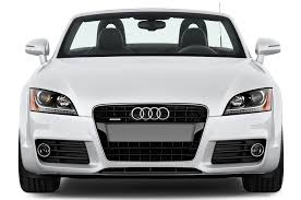 2015 audi tt reviews and rating motor trend