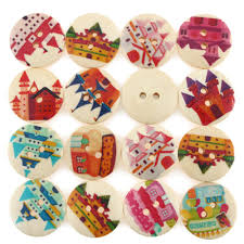 Mixed Patterns by Popular Mixed Patterns Buy Cheap Mixed Patterns Lots From China