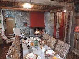 location vacances chambre d hôtes la barmaz à combloux en haute savoie
