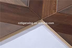 Laminate Flooring Manufacturers Popular Of Laminate Flooring Manufacturers With Laminate Flooring