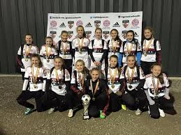 south success at thanksgiving tournament