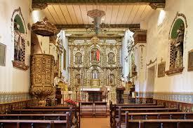 San Gabriel Mission Floor Plan by Mission San Juan Capistrano History Buildings Photos