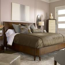 heritage home interiors home decor fabulous interior decor with drexel interiors
