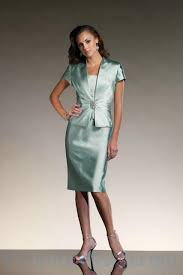 mother bride short dresses jackets other dresses dressesss
