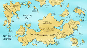 map of th world future map world timekeeperwatches