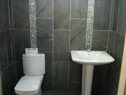 slate tile bathroom designs slate tile bathroom ideas