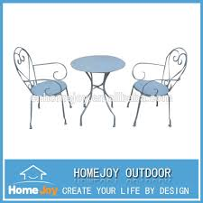 Miami Bistro Chair Bistro Set Bistro Set Suppliers And Manufacturers At Alibaba Com