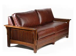 arts and crafts movement couch google search curtin law