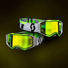 scott motocross goggles scott prospect goggle