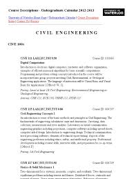 download courses for hnd in civil engineering docshare tips