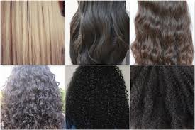 what is the best type of hair to use for a crochet weave how to choose the best hair straightener for your hair