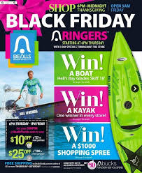 vistaprint black friday best 25 bealls black friday ideas on pinterest kohls black
