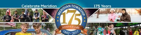 meridian township mi home